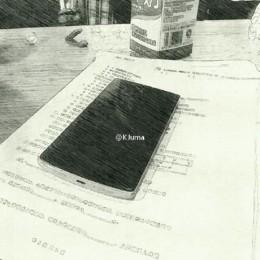 gsmarena_001