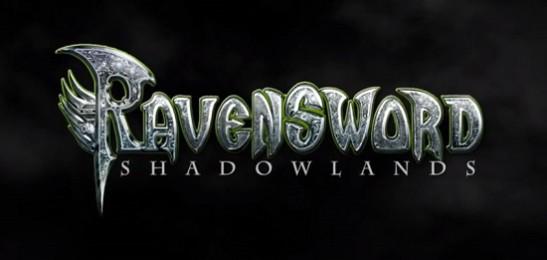 ravensword2