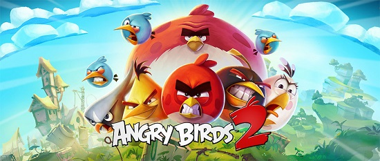 Angry-Birds-2-Android-Game