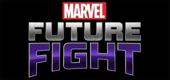 Ant-Man-در-آپدیت-جدید-بازی-Marvel-Future-Fight-549x260
