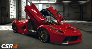 Ferrari-LaFerrari_Garage-2