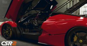 Ferrari-LaFerrari_Interior