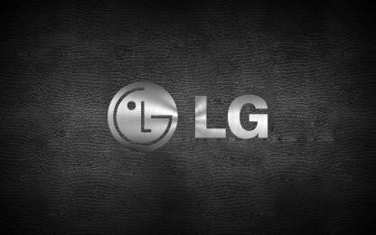 LG Mobile 3090