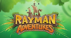 Rayman-Adventures-Android-Game