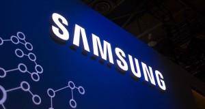 Samsung-Logo-2