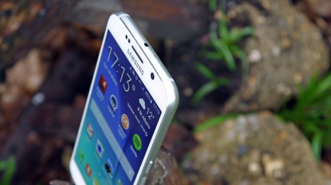 Samsung_Galaxy_S6_review (27)-650-80