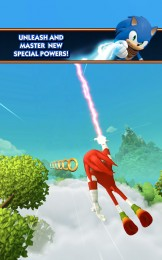 Sonic-Dash-2-Sonic-Boon-Android-Game-1