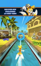 Sonic-Dash-2-Sonic-Boon-Android-Game-2