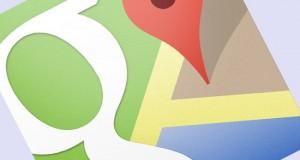 google-maps-main