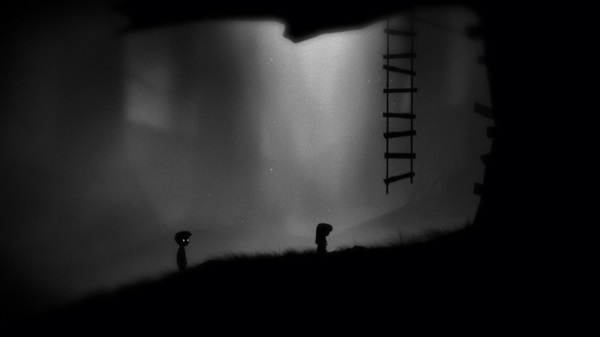 kartandtinki1_limbo-wallpaper_05