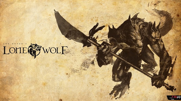 lone-wolf-post-3