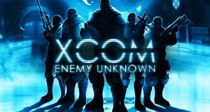 xcom-enemy-unknown-download-free