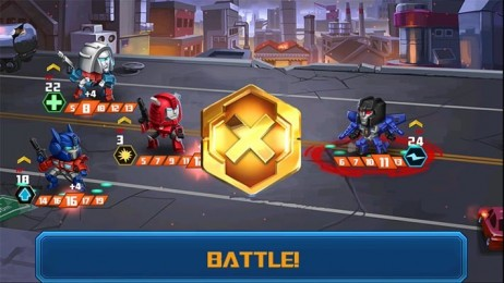 05-Transformers-Battle-Tactics-final-thoughts-710x399