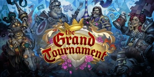 hearthstone-The-Grand-Tournament-840x420