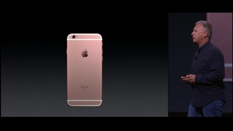 6s-rosegold-840x472