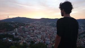 Barcelona-city-300x169