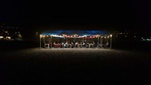 Beach-Bar-300x169