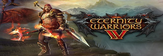 Eternity-Warriors-4-Game