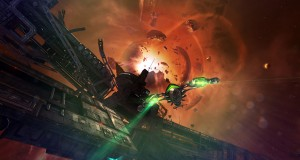 Galaxy-On-Fire-3-Manticore-Android-Game-1