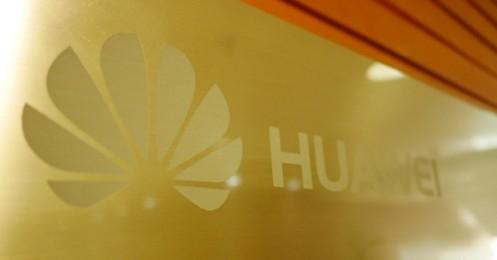 Huawei-Logo-2015-1-710x400