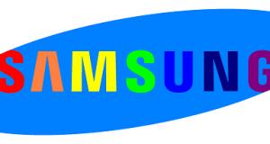 Rainbow_Samsung_Logo