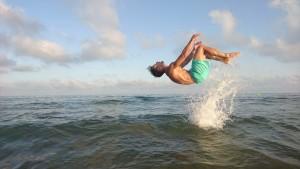 Sea-Jump-300x169