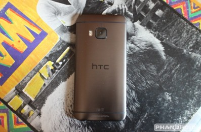 htc-one-m9-rear-straight-640x419