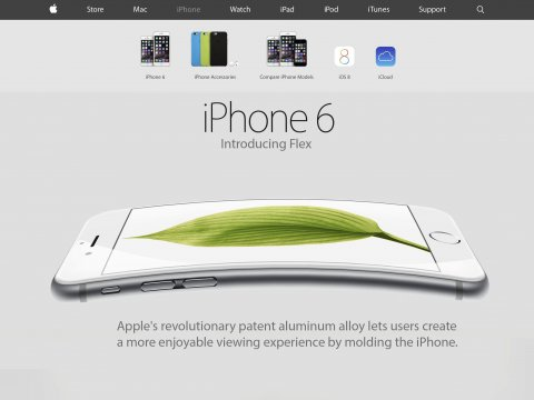 iphone-6-plus-bendgate-spoof