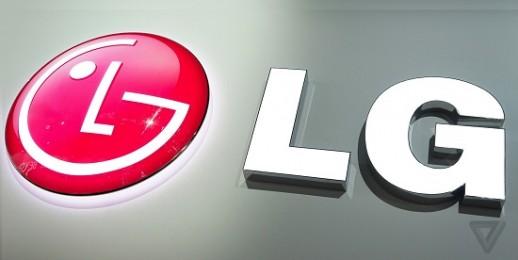 شایعه: اندروید ۶٫۰ تنها بر روی سه گوشی از کمپانی LG منتشر خواهد شد