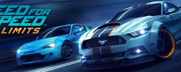 needforspeed-no-limits-header-850x560