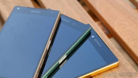sony-xperia-z5-z5-compact-Z5-premium-aa-16-840x473