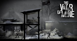 389433_this_war_of_mine_screenshot_nov_10_medium