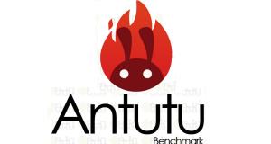 Antutu-ANDROIDADN-LOGO1