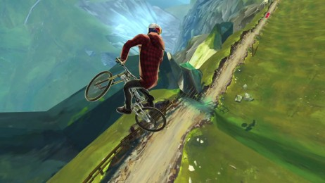 Bike-Unchained-Game-1