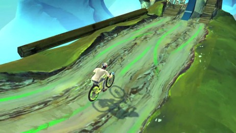Bike-Unchained-Game-2
