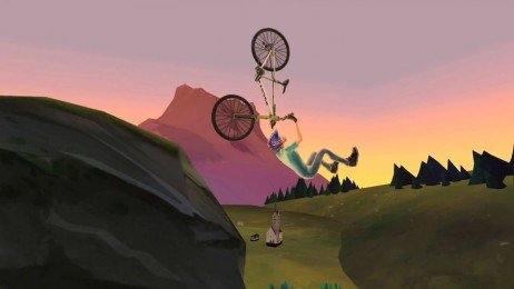 Bike-Unchained-Game-3