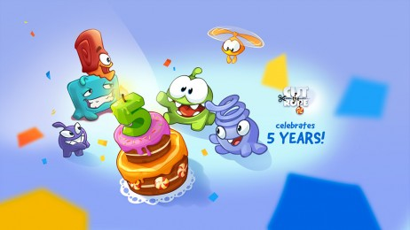 Cut-The-Rope-Magic-Android-Game-1