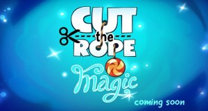 Cut-The-Rope-Magic-Android-Game