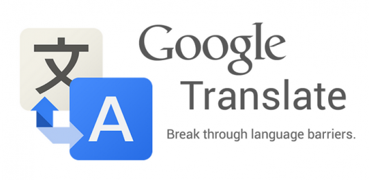Google-Translate-Banner1