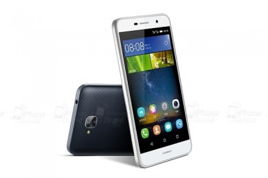 Huawei-Enjoy-5-02-600x400