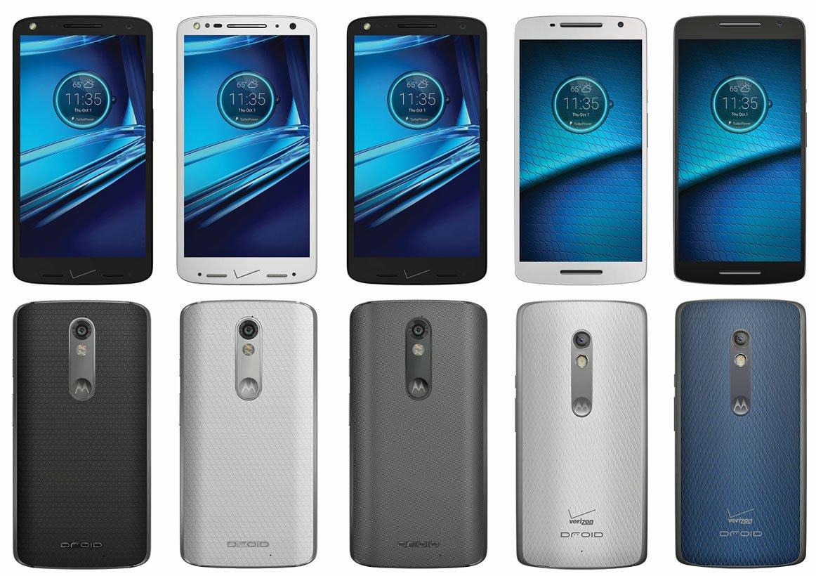 Motorola-Droid-Turbo-2-Maxx-2-evleaks