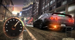 Need-for-Speed-No-Limits 11