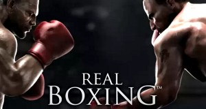 Real-Boxing-for-Android
