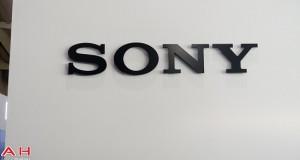 Sony-Logo-AH5