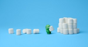 android_m_marshmallow