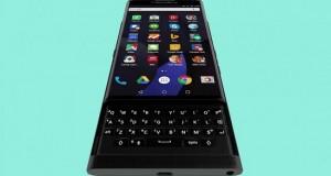 blackberry-venice-970-80