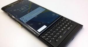 blackberry-venice-leak-3-840x630