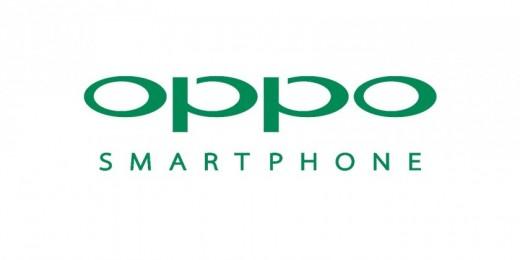 oppo-logo-dep-vector-840x420