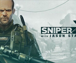 sniperx-302x250