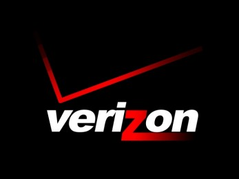 verizon_logo1